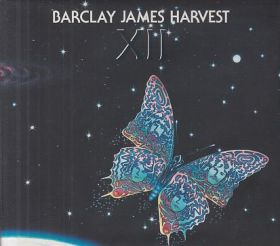 BARCLAY JAMES HARVEST / XII の商品詳細へ