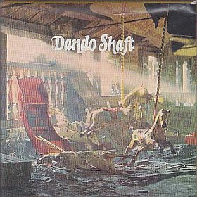 DANDO SHAFT / DANDO SHAFT の商品詳細へ