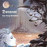 DORACOR / LONG PATHWAY の商品詳細へ
