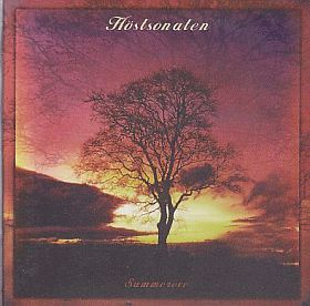 HOSTSONATEN / SUMMEREVE の商品詳細へ