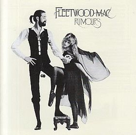 FLEETWOOD MAC / RUMOURS の商品詳細へ