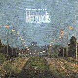 MIKE WESTBROOK / METROPOLIS の商品詳細へ