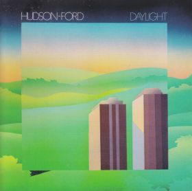 HUDSON-FORD / DAYLIGHT の商品詳細へ