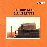 MARIE LITTLE / FACTORY GIRL の商品詳細へ
