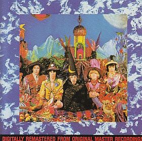 ROLLING STONES / THEIR SATANIC MAJESTIES REQUEST の商品詳細へ