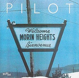 PILOT / MORIN HEIGHTS の商品詳細へ
