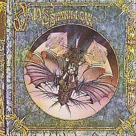 JON ANDERSON / OLIAS OF SUNHILLOW の商品詳細へ