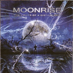 MOONRISE / LIGHTS OF A DISTANT BAY の商品詳細へ