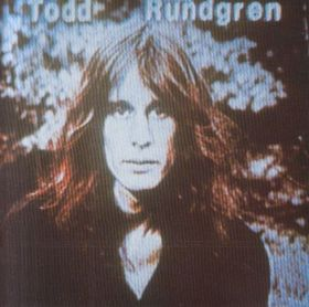 TODD RUNDGREN / HERMIT OF MINK HOLLOW の商品詳細へ