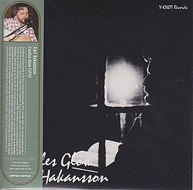 CARL HAKANSSON / CANDLES GLOW の商品詳細へ
