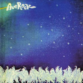 AVE ROCK / AVE ROCK の商品詳細へ