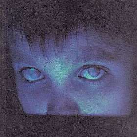 PORCUPINE TREE / FEAR OF A BLANK PLANET の商品詳細へ