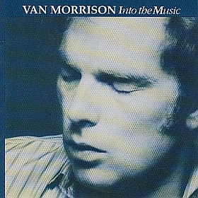 VAN MORRISON / INTO THE MUSIC の商品詳細へ