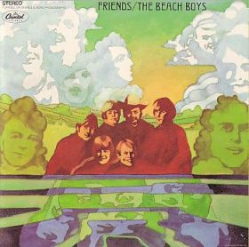 BEACH BOYS / FRIENDS and 20/20 の商品詳細へ