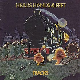 HEADS HANDS & FEET / TRACKS の商品詳細へ
