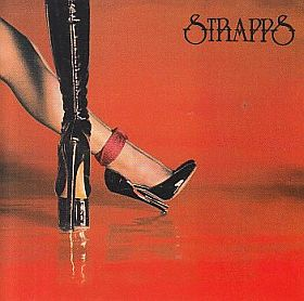 STRAPPS / STRAPPS の商品詳細へ