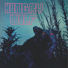 HUNGRY WOLF / HUNGRY WOLF の商品詳細へ