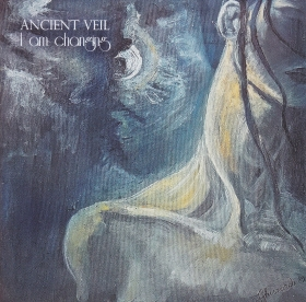ANCIENT VEIL / I'M CHANGING の商品詳細へ