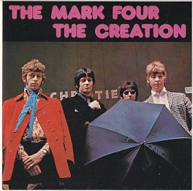 CREATION / MARK FOUR / CREATION の商品詳細へ