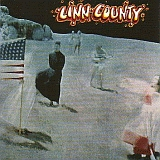 LINN COUNTY / PROUD FLESH SOOTHSEER の商品詳細へ
