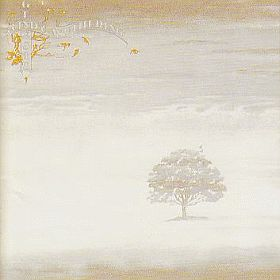 GENESIS / WIND AND WUTHERING の商品詳細へ