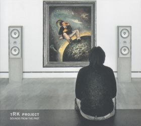 RYSZARD KRAMARSKI PROJECT / SOUNDS FROM THE PAST の商品詳細へ