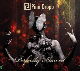 PINN DROPP / PERFECTLY FLAWED の商品詳細へ