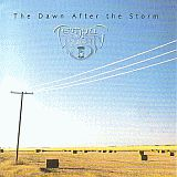 TEMPUS FUGIT / DAWN AFTER THE STORM の商品詳細へ
