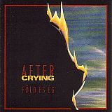 AFTER CRYING / FOLD ES EG の商品詳細へ
