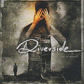 RIVERSIDE / OUT OF MYSELF の商品詳細へ