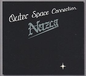 NAZCA LINE / OUTER SPACE CONNECTION の商品詳細へ