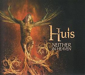 HUIS / NEITHER IN HEAVEN の商品詳細へ