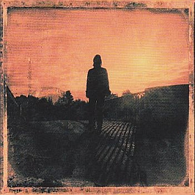 STEVEN WILSON / GRACE FOR DROWNING の商品詳細へ