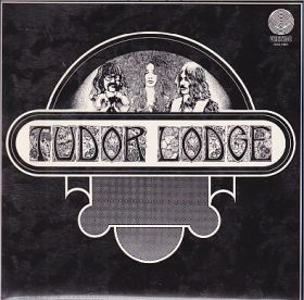 TUDOR LODGE / TUDOR LODGE の商品詳細へ