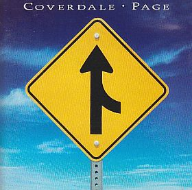 COVERDALE/PAGE / COVERDALE PAGE の商品詳細へ