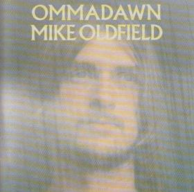 MIKE OLDFIELD / OMMADAWN の商品詳細へ