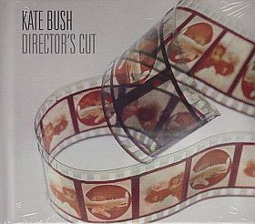 KATE BUSH / DIRECTOR'S CUT の商品詳細へ