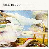 ERIS PLUVIA / RINGS OF EARTHLY LIGHT の商品詳細へ