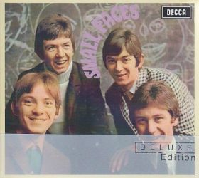 SMALL FACES / SMALL FACES の商品詳細へ