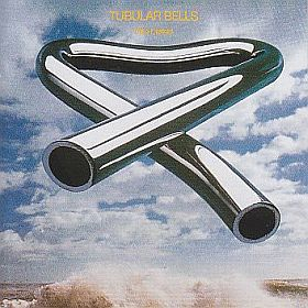 MIKE OLDFIELD / TUBULAR BELLS の商品詳細へ