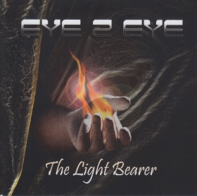 EYE 2 EYE / LIGHT BEARER の商品詳細へ