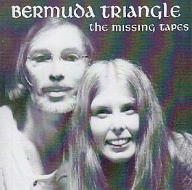 BERMUDA TRIANGLE / MISSING TAPES の商品詳細へ