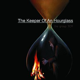 GROUP 309 / KEEPER OF AN HOURGLASS の商品詳細へ