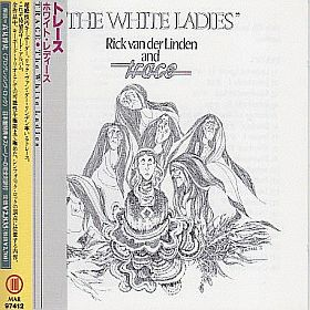 TRACE / WHITE LADIES の商品詳細へ