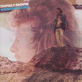 THOMAS F.BROWNE / WEDNESDAY'S CHILD の商品詳細へ