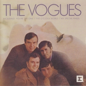 VOGUES / BEST OF VOGUES の商品詳細へ