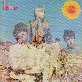 FOLKLORDS / RELEASE THE SUNSHINE の商品詳細へ