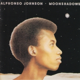 ALPHONSO JOHNSON / MOONSHADOWS の商品詳細へ