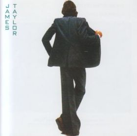JAMES TAYLOR / IN THE POCKET の商品詳細へ