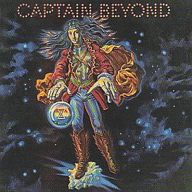 CAPTAIN BEYOND / CAPTAIN BEYOND の商品詳細へ